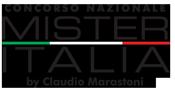 Mister Italia
